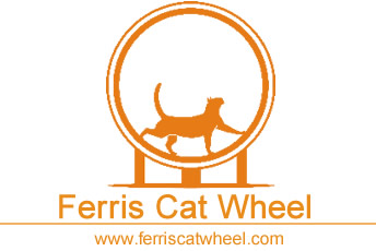 Where to Order Ferris Cat Wheel - Here are our distributors